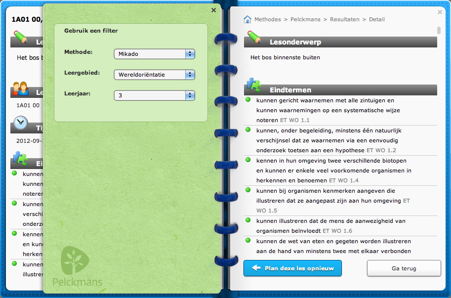 """Search Results for """"Lessen Plan"""" – Calendar 2015"""