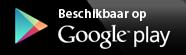 google_play_btn_270x55