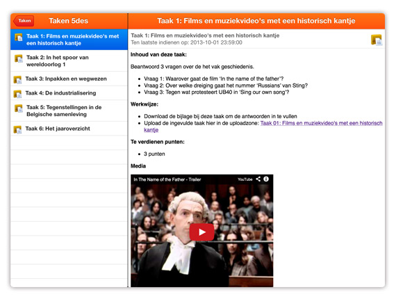 ipad_mijnvakken_taken_570x430
