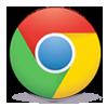Google Chrome plug-in