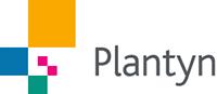 Plantyn logo