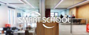 Smartschool offices