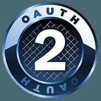 oauth2_logo