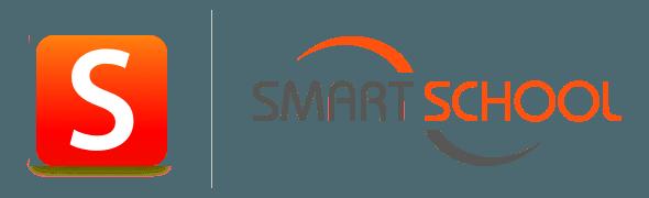 Afbeeldingsresultaat voor smartschool