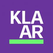 Logo KLAAR