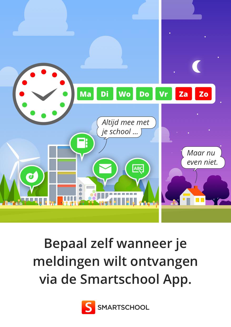 Poster 09 illustration notifications
