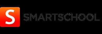 Logo Smartschool