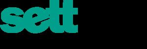 Logo SETT