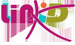 Logo LLinkid