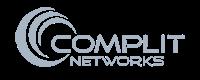Logo Complit