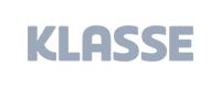 Logo Klasse