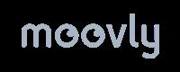 Logo Moovly