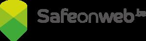Logo SafeOnWeb