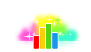 Smartschool Analytics