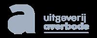 Logo uitgeverij Averbode