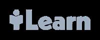 Logo iLearn
